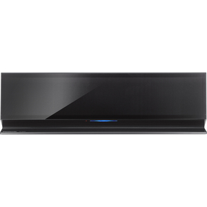 Panasonic NEW! Wireless Speaker System SC-AP01