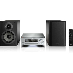 Philips Harmony Component Micro Hi-Fi System