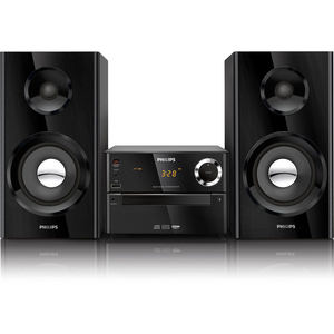 Philips Micro Music System MCM2150 70W