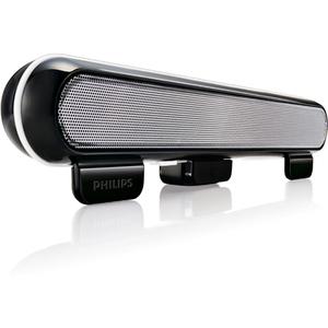 Philips SPA5210B Speaker System