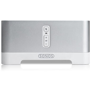 SONOS ZP120 Network Media Player