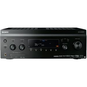 Sony STR-DA3400ES A/V Receiver