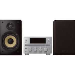 Sony CMT G2NiP Network / AirPlay Hi-Fi System