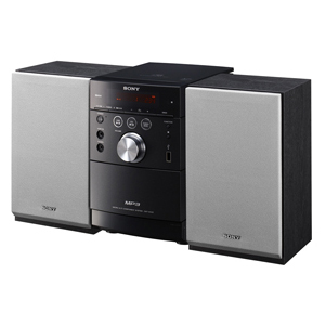 Sony CMT-EH26 Micro Hi-Fi System