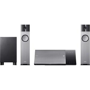 Sony BDV-NF720 Home Cinema System