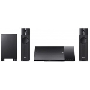Sony BDV-NF620 Home Theater System