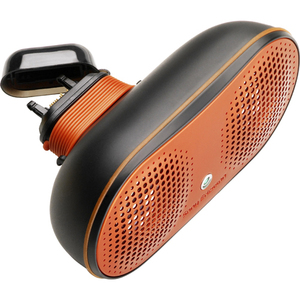Sony Mobile MPS-75 Portable Speakers