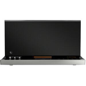 SoundFreaq Sound Platform SFQ-01 Speaker System