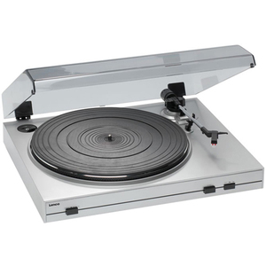 Lenco L-3866 USB Record Turntable