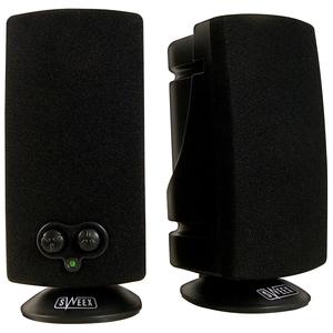 Sweex USB Powered Speaker System