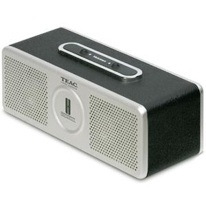 Teac MP-2XS Speaker System
