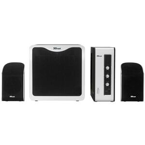 Trust SP-3920 Multimedia Speaker System