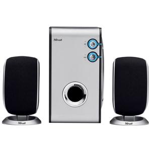 Trust SP-3450Z Speaker System