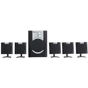 Trust SP-6210 Speaker System