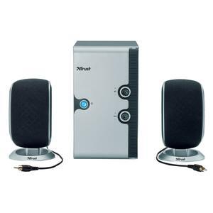 Trust SP-3200 Speaker System