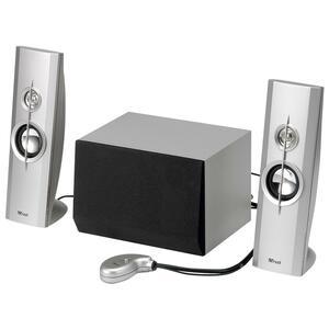 Trust SP-3300M Speaker System