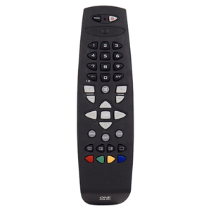 One For All Prime Line URC 7710 Device Remote Control