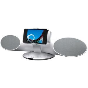 JVC XS-SR4 Speaker System