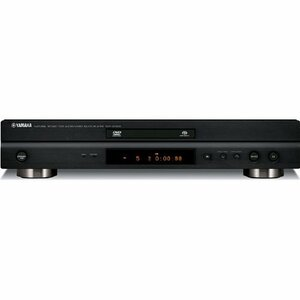Yamaha DVD-S1700 DVD Player
