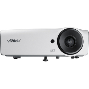 Vivitek Data Projector D555