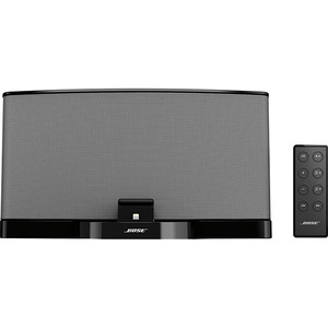 Bose SoundDock Series III Digital Music System