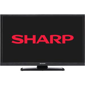 Sharp LC-32LD145K LED-LCD TV
