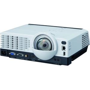 Ricoh PJX4240N DLP Projector
