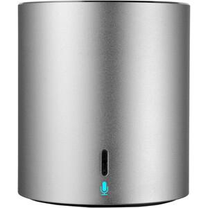 Trust Cylo Wireless Speaker