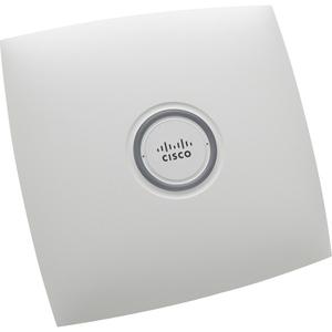 CISCO AIR-LAP1131AG-A-K9 Aironet 1131AG Wireless Access Point