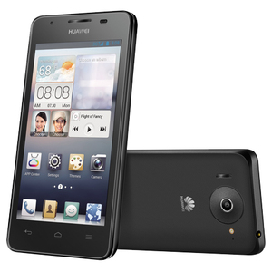 Huawei Ascend G 510 Smartphone