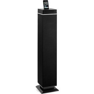 Lenco iPT-6 Speaker Tower 3D Sound