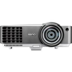 BenQ MW820ST DLP Projector