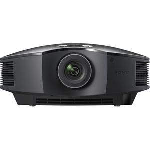 Sony HW55ES Full HD 3D Home Cinema Projector