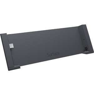 Microsoft Docking Station for Surface Pro 1 and 2