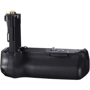 Canon Battery Grip BG-E14 8471B001