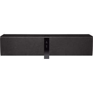 Creative D5xm Smart Modular Bluetooth Wireless Speaker