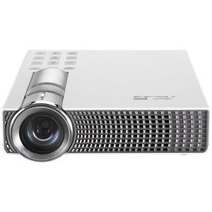 Asus P2B DLP Projector
