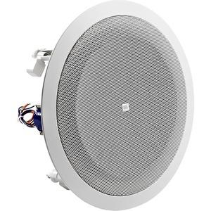 Harman 8128 Speaker