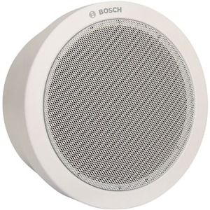 Bosch LB1-UM06E-1 Metal Cabinet Loudspeaker