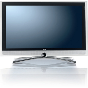 Loewe Connect 22 SL LED-LCD TV