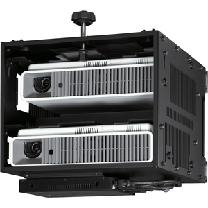 Casio Dual Projection System XJ-SK600