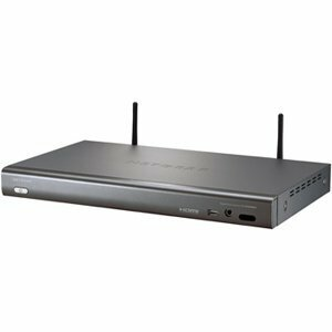 Netgear EVA8000 Digital Media Streamer