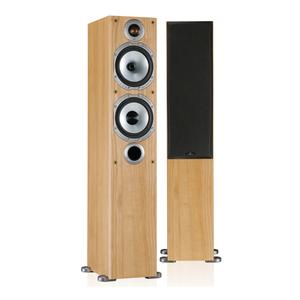 i-deck Bronze BR5 Speaker