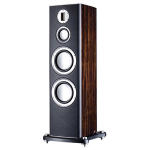 i-deck Platinum PL300 Speaker