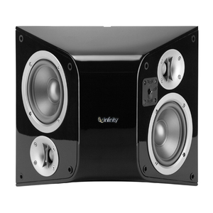 Harman Infinity Classia C255ES Speaker
