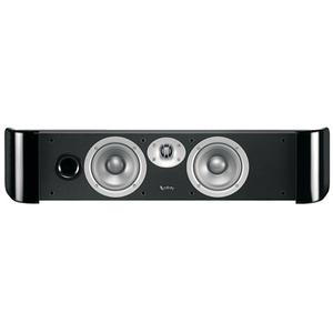 Harman Infinity Classia CC225 Speaker