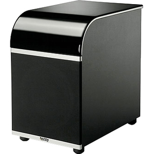 Infinity Classia PSW8 Subwoofer System