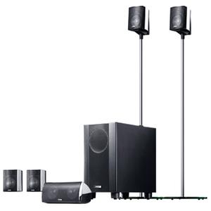 Canton Movie 125 MX Speaker System