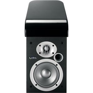 Infinity Classia C205 Speaker