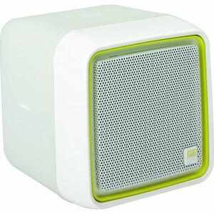Q2 Wi-Fi Internet Radio